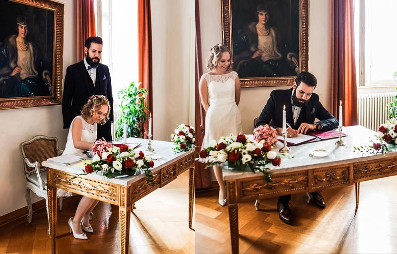 Hochzeitsfotograf_Mainau_055