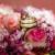 Hochzeitsfotograf_Mainau_061