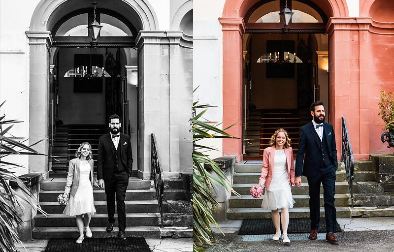 Hochzeitsfotograf_Mainau_063