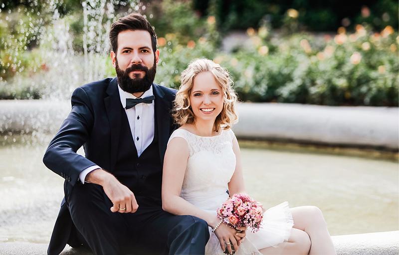 Hochzeitsfotograf_Mainau_066