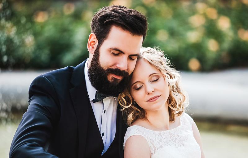 Hochzeitsfotograf_Mainau_071