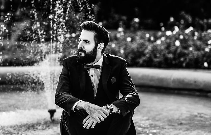 Hochzeitsfotograf_Mainau_078