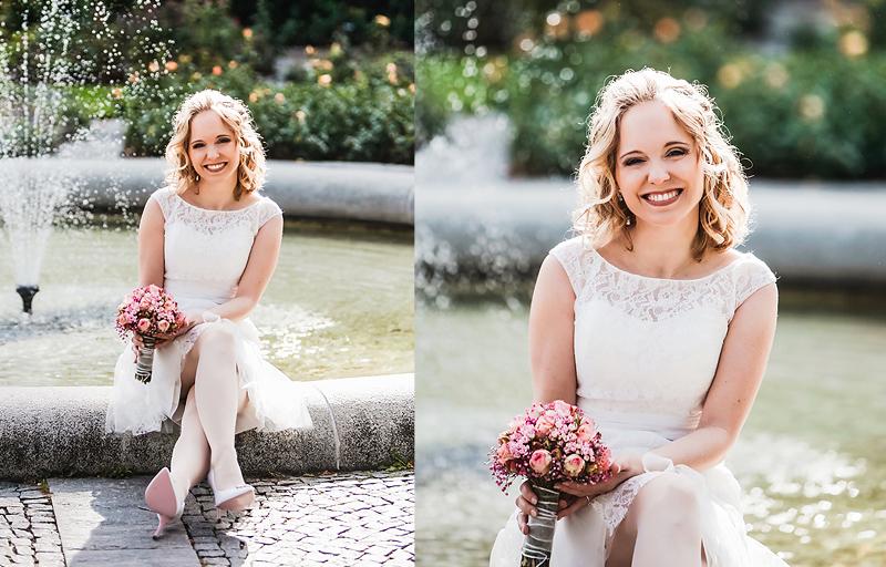 Hochzeitsfotograf_Mainau_083