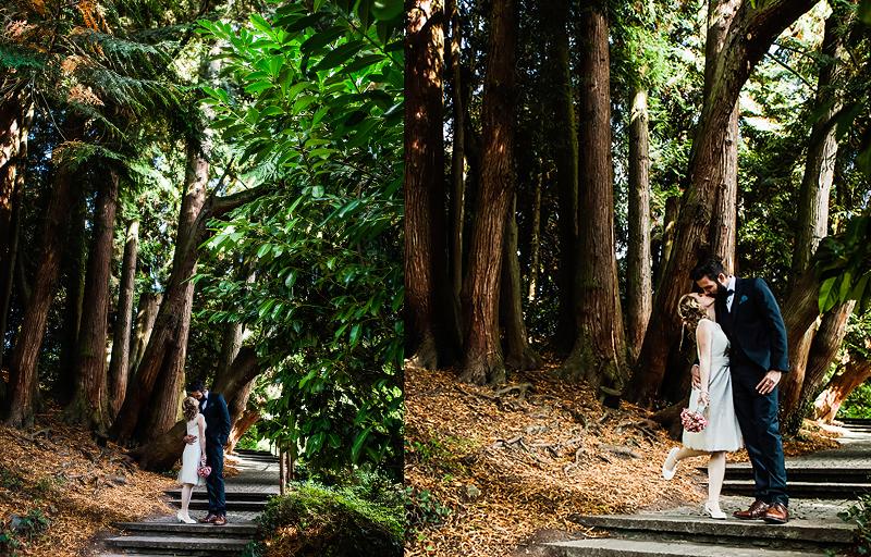 Hochzeitsfotograf_Mainau_093