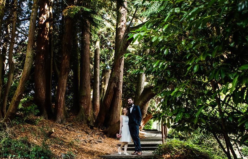 Hochzeitsfotograf_Mainau_095