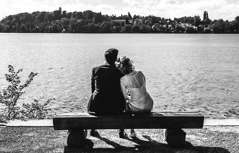 Hochzeitsfotograf_Mainau_096