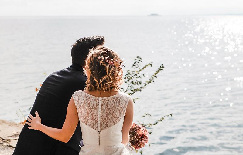 Hochzeitsfotograf_Mainau_098
