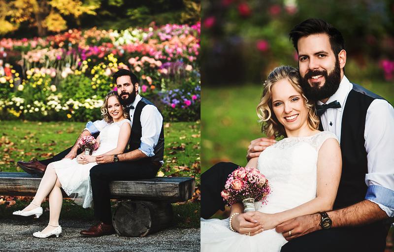 Hochzeitsfotograf_Mainau_104