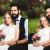 Hochzeitsfotograf_Mainau_105