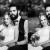 Hochzeitsfotograf_Mainau_106