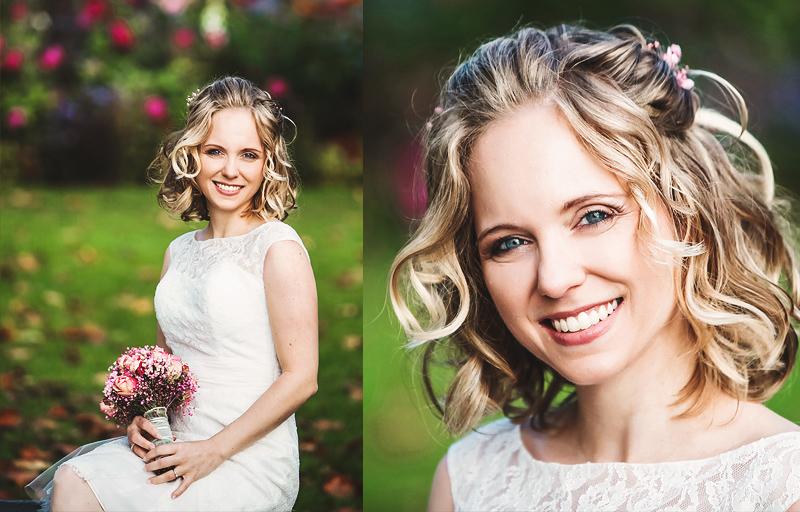Hochzeitsfotograf_Mainau_111