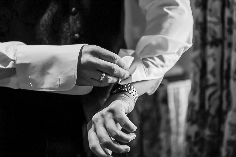 Hochzeitsfotos_Brenners_Baden_Baden_0001