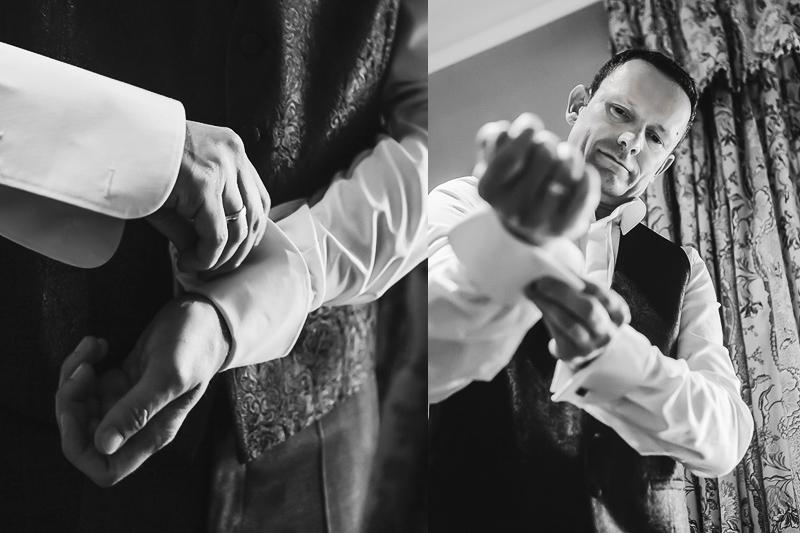 Hochzeitsfotos_Brenners_Baden_Baden_0002