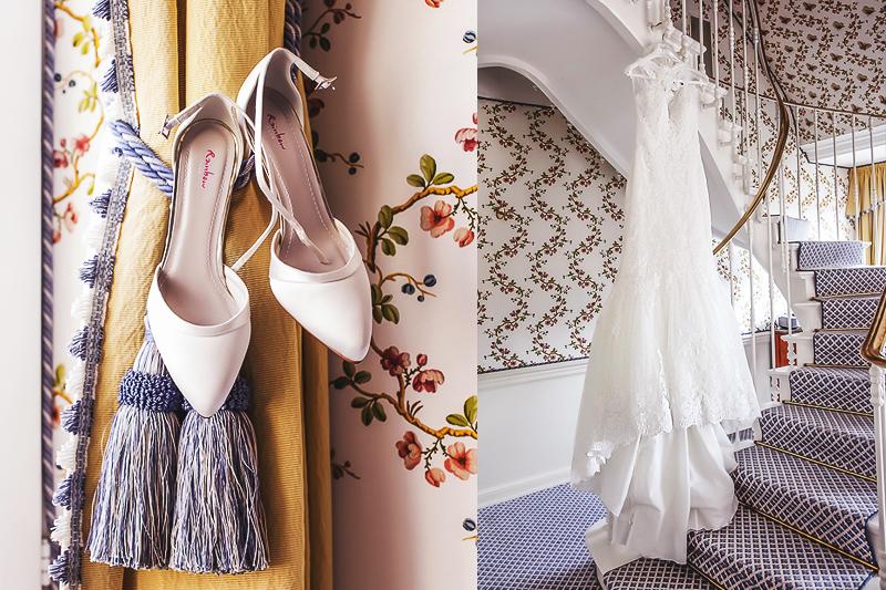 Hochzeitsfotos_Brenners_Baden_Baden_0004