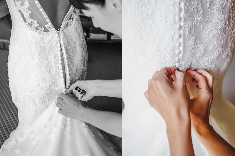Hochzeitsfotos_Brenners_Baden_Baden_0012