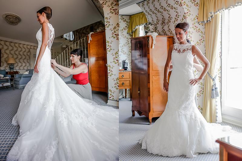 Hochzeitsfotos_Brenners_Baden_Baden_0017
