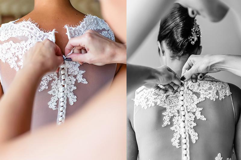 Hochzeitsfotos_Brenners_Baden_Baden_0019