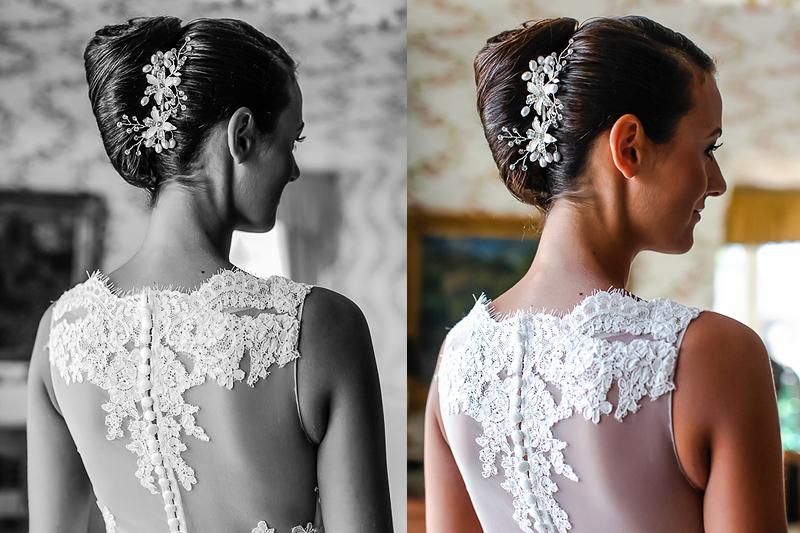 Hochzeitsfotos_Brenners_Baden_Baden_0023