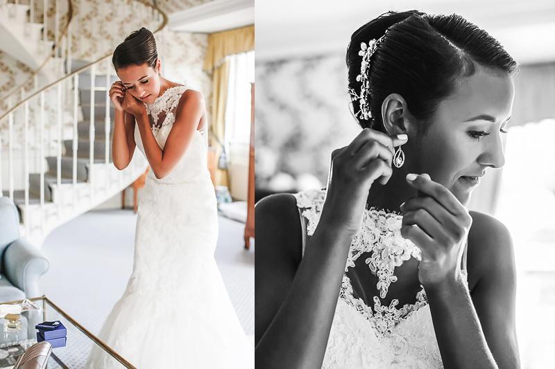 Hochzeitsfotos_Brenners_Baden_Baden_0029
