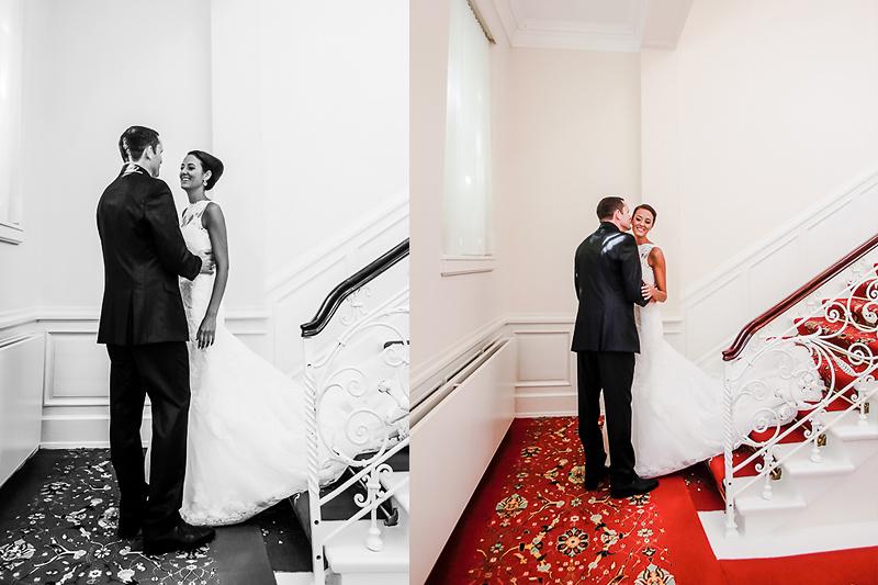 Hochzeitsfotos_Brenners_Baden_Baden_0039