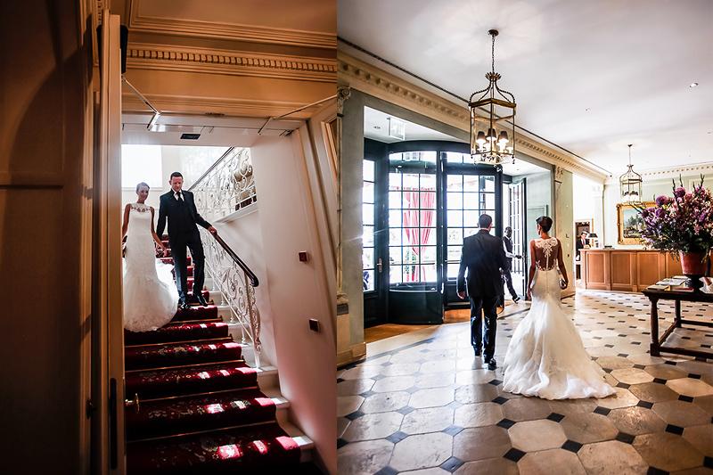 Hochzeitsfotos_Brenners_Baden_Baden_0040