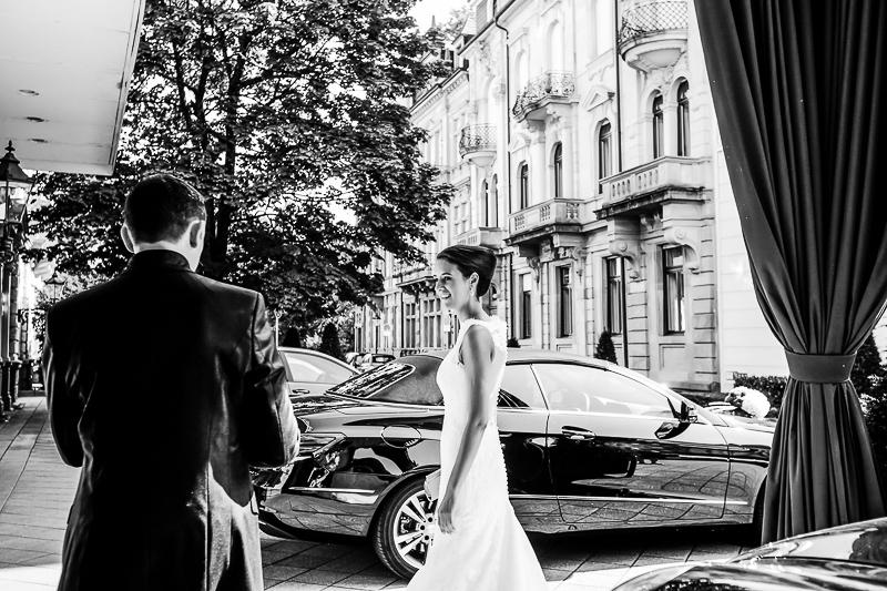 Hochzeitsfotos_Brenners_Baden_Baden_0042