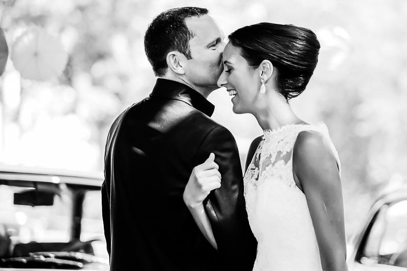Hochzeitsfotos_Brenners_Baden_Baden_0048