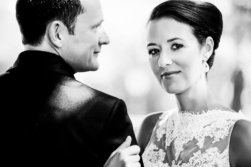 Hochzeitsfotos_Brenners_Baden_Baden_0050
