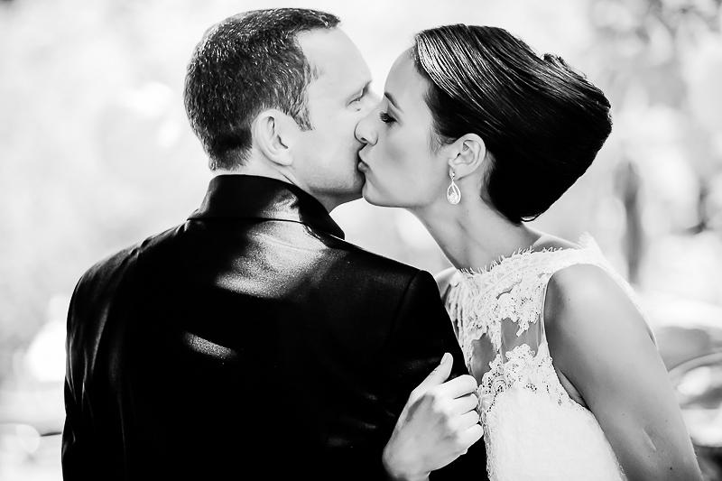 Hochzeitsfotos_Brenners_Baden_Baden_0051