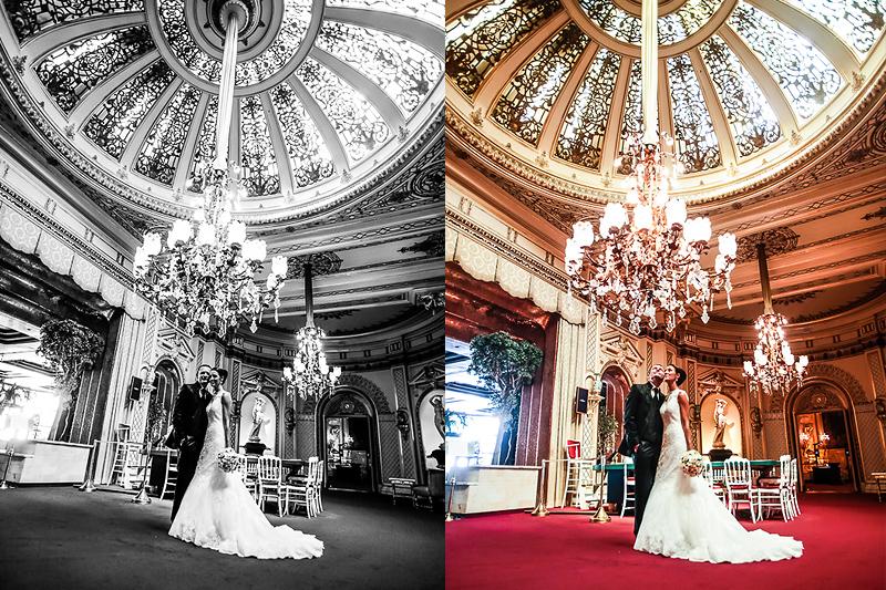 Hochzeitsfotos_Brenners_Baden_Baden_0053