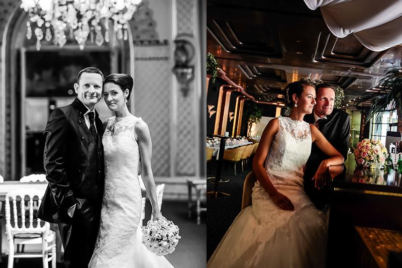 Hochzeitsfotos_Brenners_Baden_Baden_0057