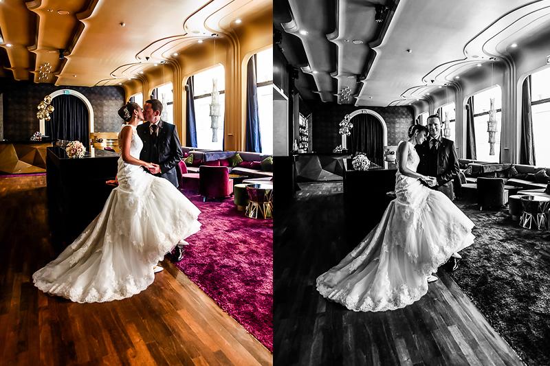 Hochzeitsfotos_Brenners_Baden_Baden_0058
