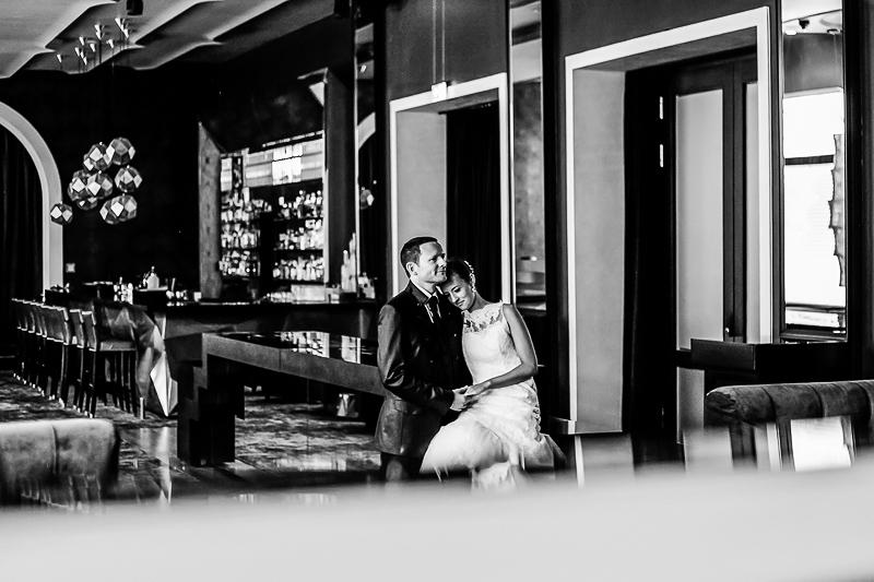 Hochzeitsfotos_Brenners_Baden_Baden_0060