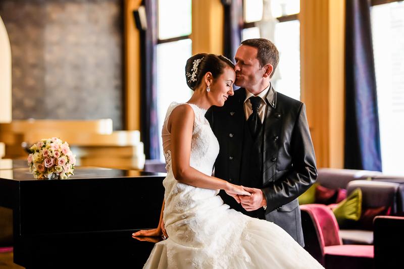 Hochzeitsfotos_Brenners_Baden_Baden_0061