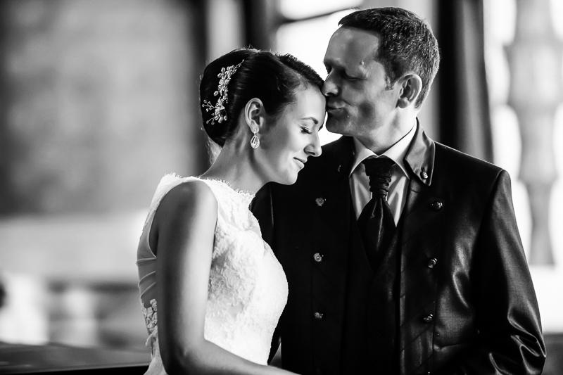 Hochzeitsfotos_Brenners_Baden_Baden_0062