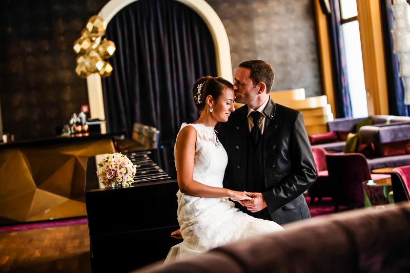 Hochzeitsfotos_Brenners_Baden_Baden_0063