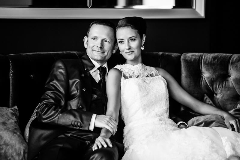 Hochzeitsfotos_Brenners_Baden_Baden_0066