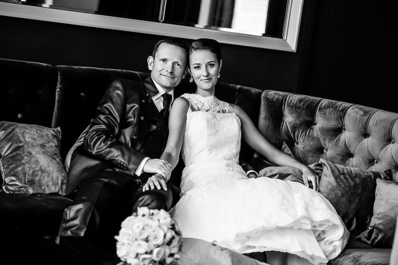 Hochzeitsfotos_Brenners_Baden_Baden_0067
