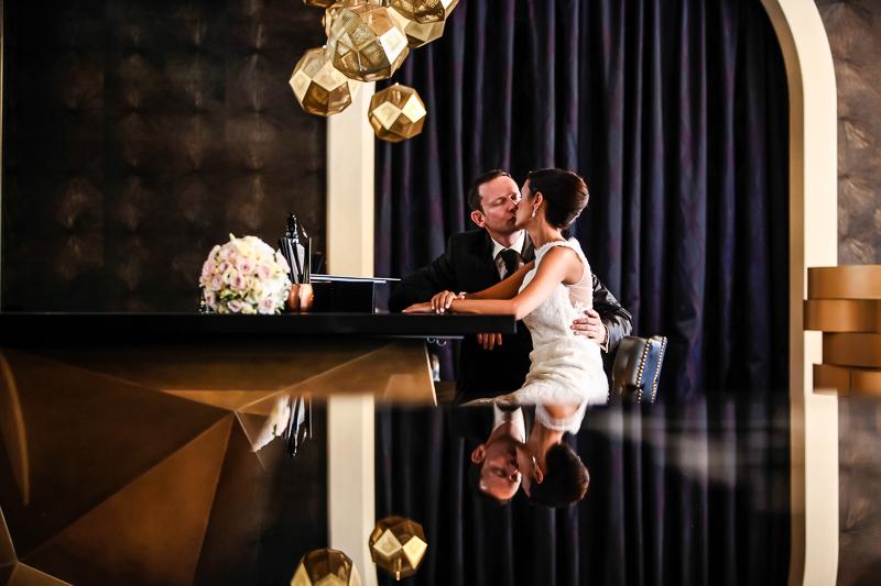 Hochzeitsfotos_Brenners_Baden_Baden_0068