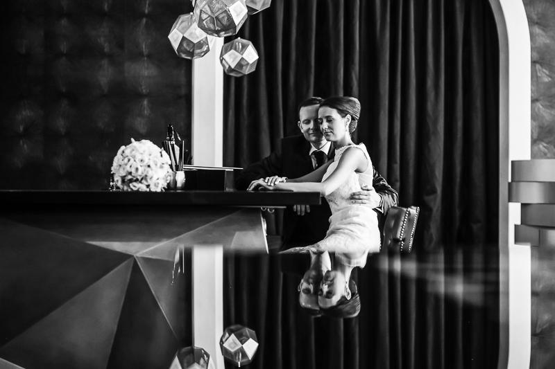 Hochzeitsfotos_Brenners_Baden_Baden_0071