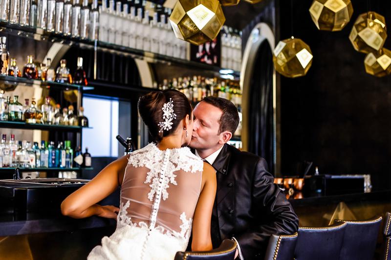 Hochzeitsfotos_Brenners_Baden_Baden_0072