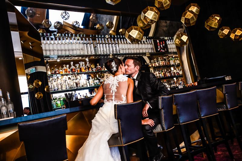 Hochzeitsfotos_Brenners_Baden_Baden_0075