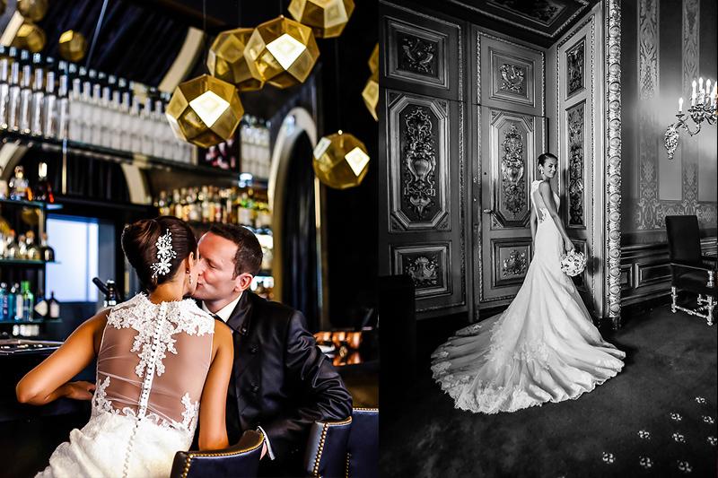 Hochzeitsfotos_Brenners_Baden_Baden_0076