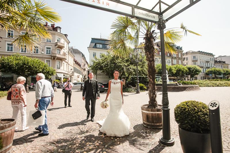 Hochzeitsfotos_Brenners_Baden_Baden_0077