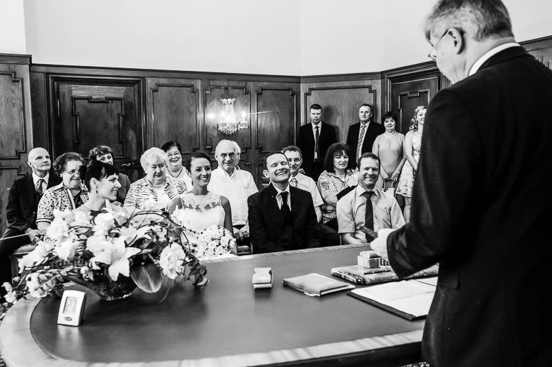Hochzeitsfotos_Brenners_Baden_Baden_0078
