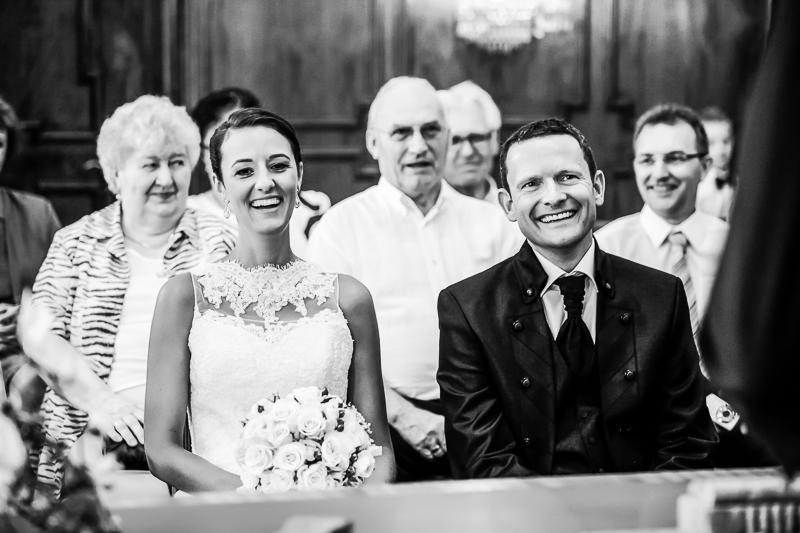 Hochzeitsfotos_Brenners_Baden_Baden_0081