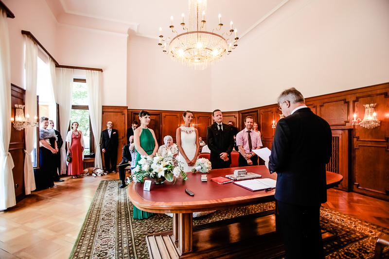 Hochzeitsfotos_Brenners_Baden_Baden_0084