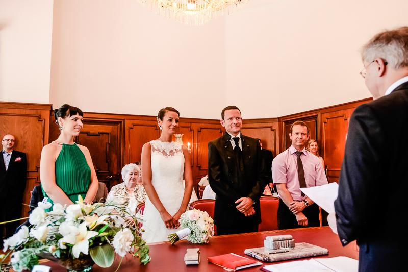 Hochzeitsfotos_Brenners_Baden_Baden_0086