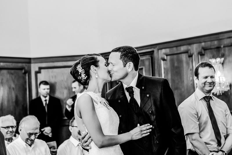Hochzeitsfotos_Brenners_Baden_Baden_0088