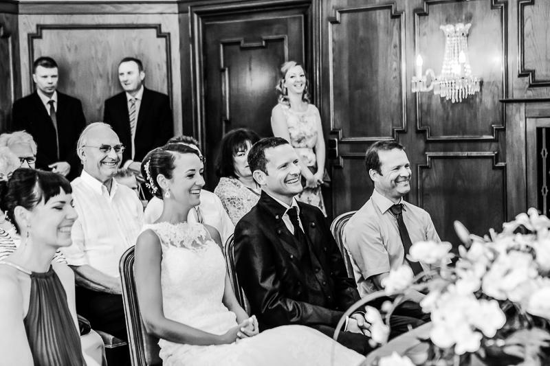 Hochzeitsfotos_Brenners_Baden_Baden_0091